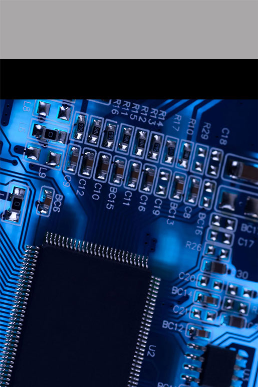 Circuit Board Solutions